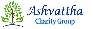 Ashvattha